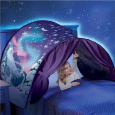 Sator za krevet