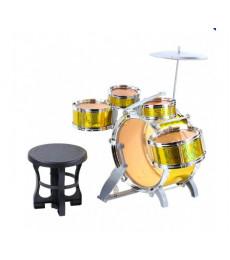 Igracke Muzicke