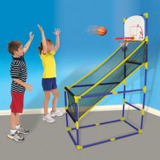 Arkadni košarkaški set