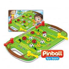 Fudbal fliper