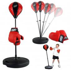 Set za boksovanje