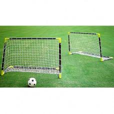 Set za fudbal
