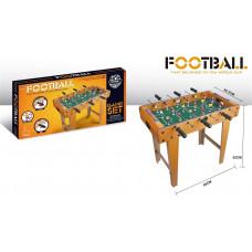 Veliki sto za stoni fudbal