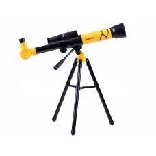 Dečiji teleskop