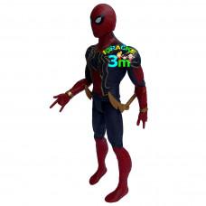 Velika akciona figura Spajdermen sa svetlom i zvukom