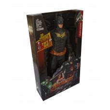 Batman superheroj