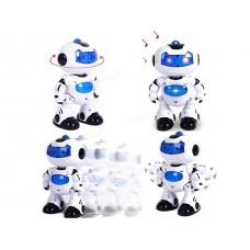 Robot na daljinski