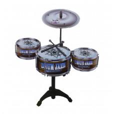 Mini set bubnjeva