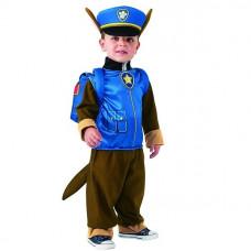 Patrolne Šape Kostim - Chase L