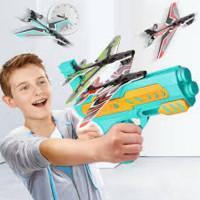 Pistolj sa avionima